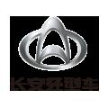 上海敏锦汽车销售有限公司