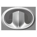 上海林叶汽车销售有限公司